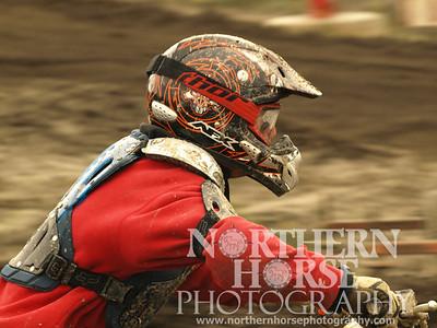 2008 QUAD Individual Riders