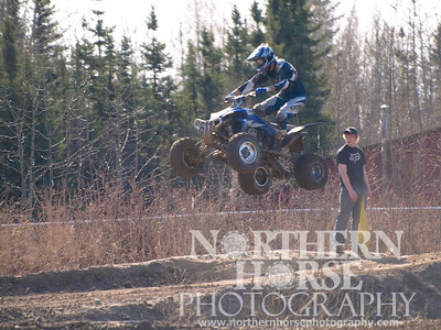 FMRL City Series 2008 - QUADS Multiple Riders & HOLESHOT PICTURES