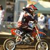 FAIRBANKS STATE RACE 10