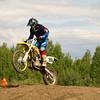 2009 FMRL CITY RACE 3