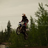 FAIRBANKS MOTORCYCLE RACING LIONS CITY RACE 2