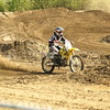 FAIRBANKS MOTORCYCLE RACING LIONS CITY RACE 1