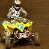 FMRL CITY RACE 5