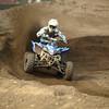 FAIRBANKS STATE RACE 6