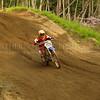 KENAI STATE RACE 7