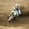 FAIRBANKS STATE RACE 6