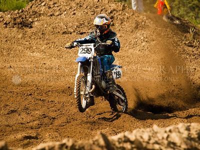 2010-07-25  FMRL City Race #6