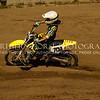 FAIRBANKS MOTORCYCLE RACING LIONS CITY RACE 5