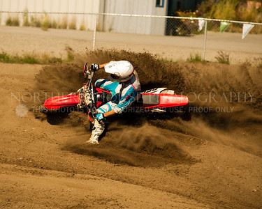 Best of Motocross