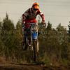 FAIRBANKS MOTORCYCLE RACING LIONS CITY RACE 7