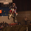 AK SUPERCROSS 2010