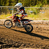 FAIRBANKS MOTORCYCLE RACING LIONS CITY RACE 5