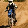 FAIRBANKS MOTORCYCLE RACING LIONS CITY RACE 6