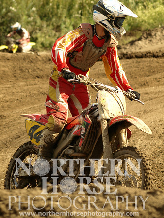 044 - Velocity Racing - Steve Jutila