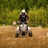 FAIRBANKS MOTORCYCLE RACING LIONS CITY RACE 4