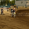 FAIRBANKS MOTORCYCLE RACING LIONS CITY RACE 4