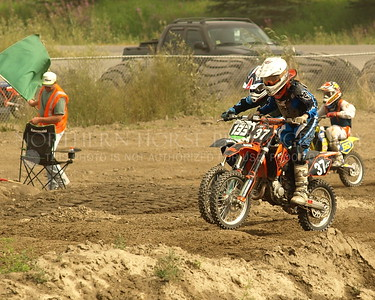 FMRL City Series - UNDER 90 CC - Multiple Riders & HOLESHOT PICTURES