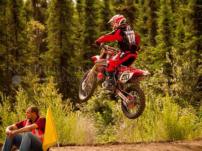 210 - STATE RACER - Jason Feeney
