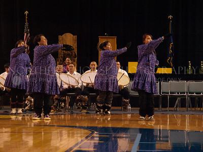 2010-07-24 WEIO Dancing