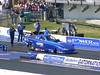 NHRA Drivers and Teams : 14 galleries with 775 photos