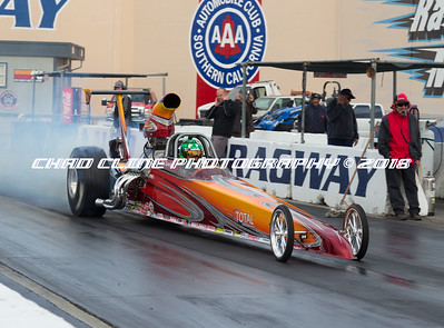 NHRA National Open Super Comp Sat March 24th