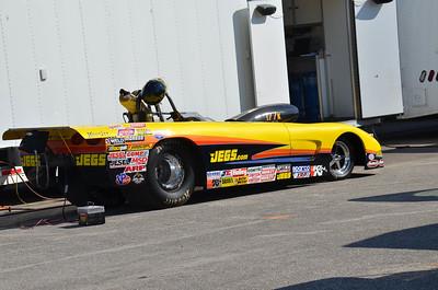 Gainesville Regional - Friday 10/10/2014