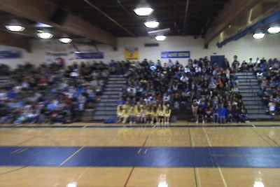 Nov 5, 2010 Boys Assembly Video Put on by NHS Varsity Cheer Squad  SENIORS ENJOY it's your last one but many great memories lay ahead ! Thanks goes out to both the boys and girls , we counted 22 + hours of practice, to the teachers & students who partcipated, to Lisa for all your time and effort on putting these assemblies together for us every year, and to Carol ( Katie MacFarland's mom )  for taping this video for me.