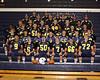 Freshmen 8x10