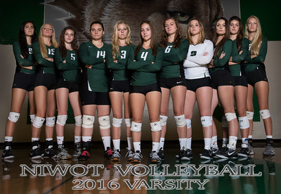 1_Niwot_High_School_2016