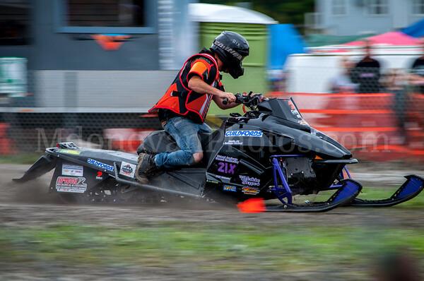 Grassdrag races 10/8/2017