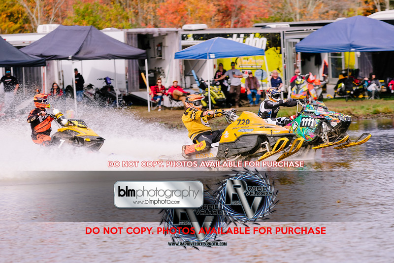 """NHSA Grass Drags #2914_10-13-19 - Photos available for purchase at  <a href=""""http://www.blmphoto.com"""">http://www.blmphoto.com</a><br /> <br /> ©Rapid Velocity Photo & Design 2019"""