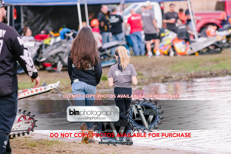 """NHSA Grass Drags #3867_10-13-19 - Photos available for purchase at  <a href=""""http://www.blmphoto.com"""">http://www.blmphoto.com</a><br /> <br /> ©Rapid Velocity Photo & Design 2019"""