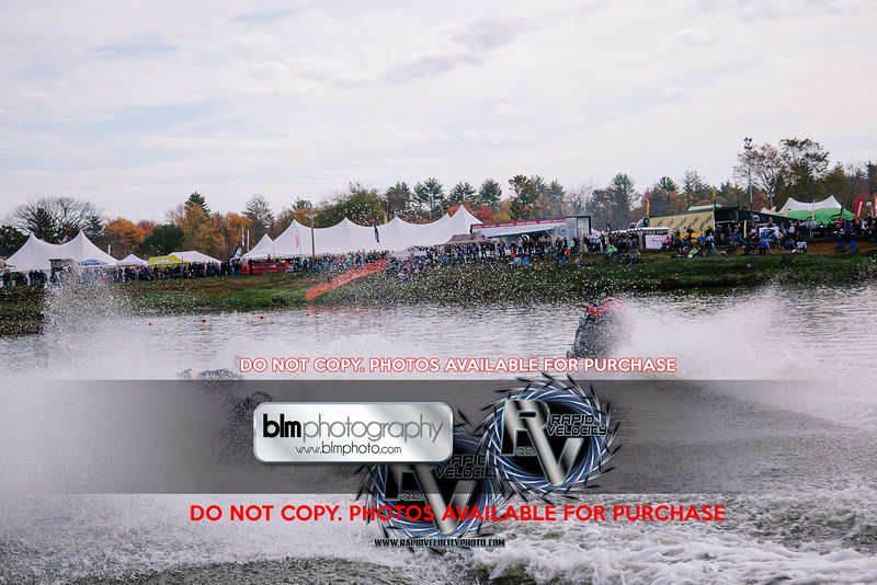 """NHSA Grass Drags #1919_10-13-19 - Photos available for purchase at  <a href=""""http://www.blmphoto.com"""">http://www.blmphoto.com</a><br /> <br /> ©Rapid Velocity Photo & Design 2019"""
