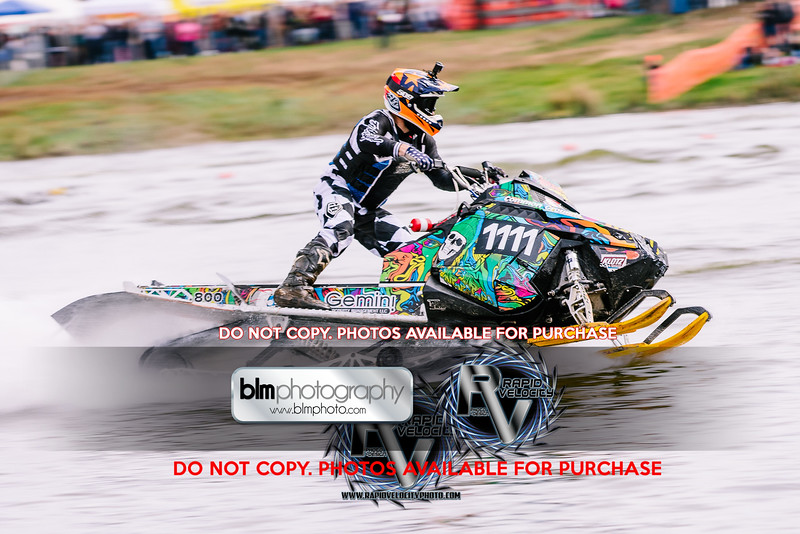 """NHSA Grass Drags #3242_10-13-19 - Photos available for purchase at  <a href=""""http://www.blmphoto.com"""">http://www.blmphoto.com</a><br /> <br /> ©Rapid Velocity Photo & Design 2019"""