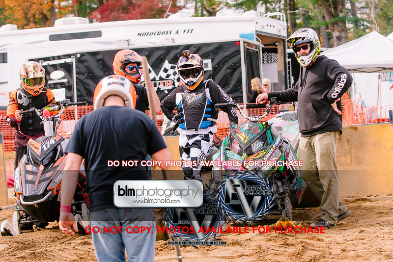 """NHSA Grass Drags #3173_10-13-19 - Photos available for purchase at  <a href=""""http://www.blmphoto.com"""">http://www.blmphoto.com</a><br /> <br /> ©Rapid Velocity Photo & Design 2019"""