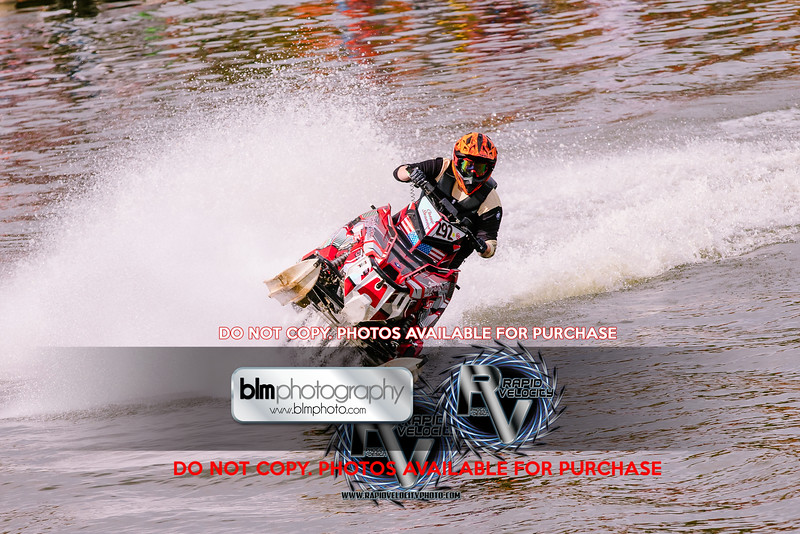 """NHSA Grass Drags #3406_10-13-19 - Photos available for purchase at  <a href=""""http://www.blmphoto.com"""">http://www.blmphoto.com</a><br /> <br /> ©Rapid Velocity Photo & Design 2019"""