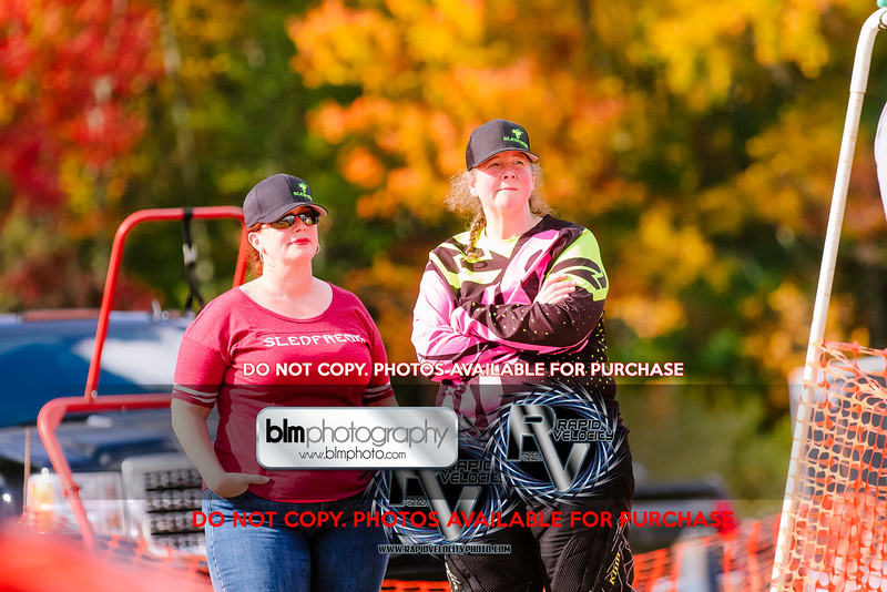 """NHSA Grass Drags #3877_10-13-19 - Photos available for purchase at  <a href=""""http://www.blmphoto.com"""">http://www.blmphoto.com</a><br /> <br /> ©Rapid Velocity Photo & Design 2019"""