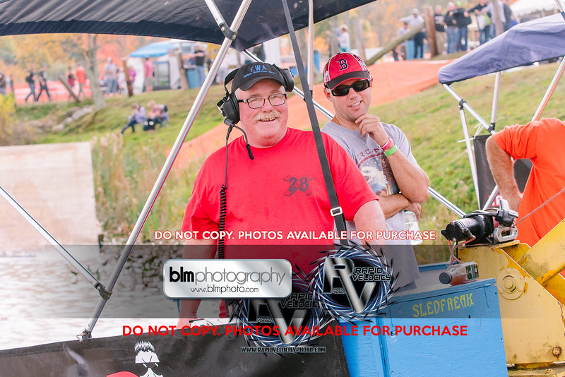 """NHSA Grass Drags #3346_10-13-19 - Photos available for purchase at  <a href=""""http://www.blmphoto.com"""">http://www.blmphoto.com</a><br /> <br /> ©Rapid Velocity Photo & Design 2019"""