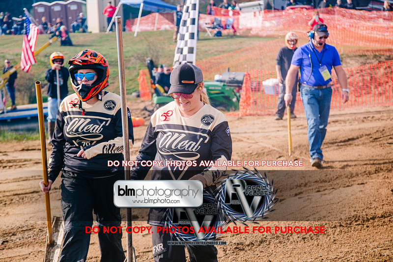 """NHSA Grass Drags #1829_10-13-19 - Photos available for purchase at  <a href=""""http://www.blmphoto.com"""">http://www.blmphoto.com</a><br /> <br /> ©Rapid Velocity Photo & Design 2019"""