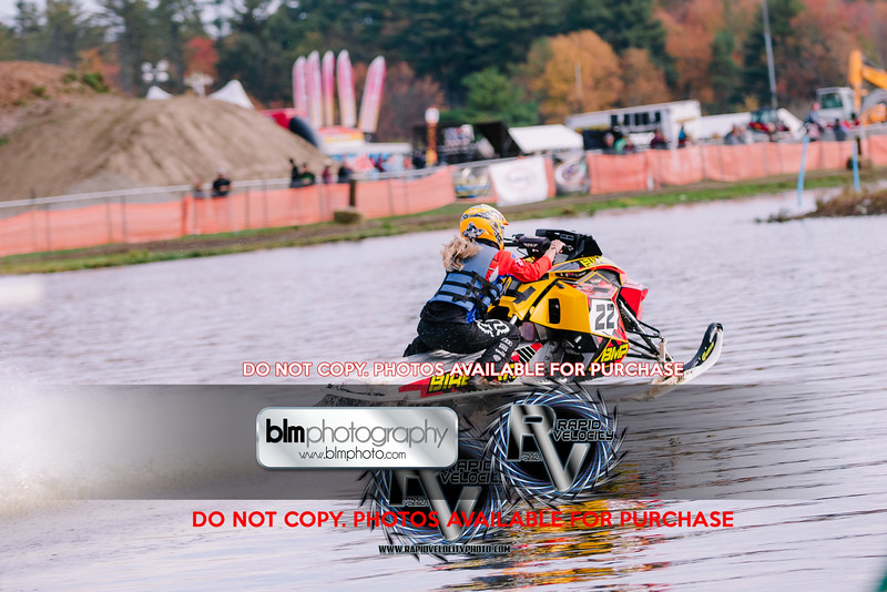 """NHSA Grass Drags #2727_10-13-19 - Photos available for purchase at  <a href=""""http://www.blmphoto.com"""">http://www.blmphoto.com</a><br /> <br /> ©Rapid Velocity Photo & Design 2019"""