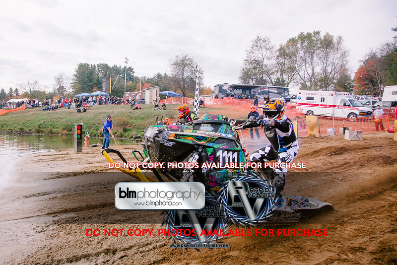 """NHSA Grass Drags #1906_10-13-19 - Photos available for purchase at  <a href=""""http://www.blmphoto.com"""">http://www.blmphoto.com</a><br /> <br /> ©Rapid Velocity Photo & Design 2019"""