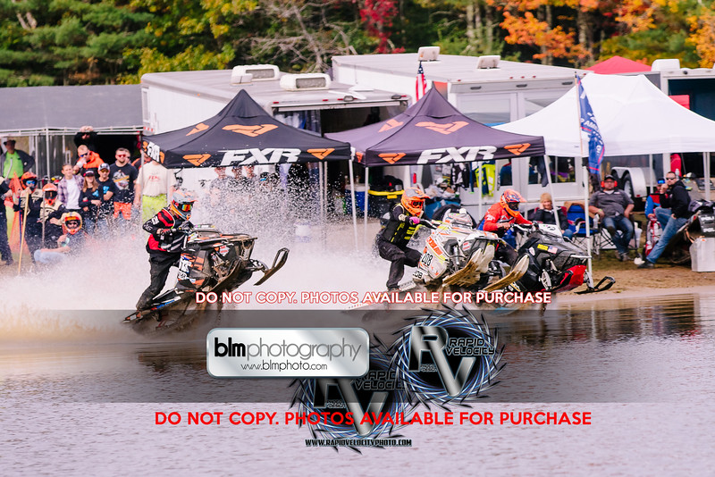 """NHSA Grass Drags #2921_10-13-19 - Photos available for purchase at  <a href=""""http://www.blmphoto.com"""">http://www.blmphoto.com</a><br /> <br /> ©Rapid Velocity Photo & Design 2019"""