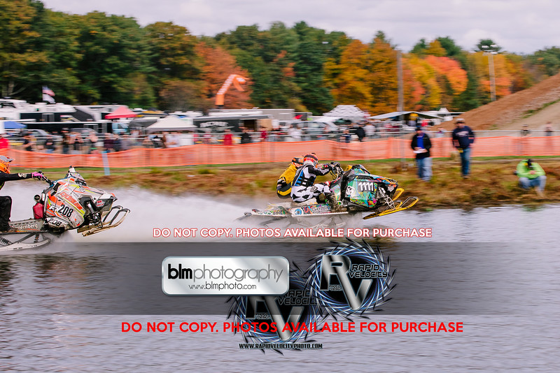 """NHSA Grass Drags #2958_10-13-19 - Photos available for purchase at  <a href=""""http://www.blmphoto.com"""">http://www.blmphoto.com</a><br /> <br /> ©Rapid Velocity Photo & Design 2019"""