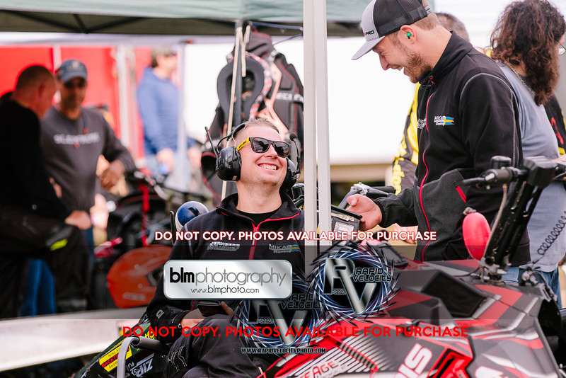 """NHSA Grass Drags #3096_10-13-19 - Photos available for purchase at  <a href=""""http://www.blmphoto.com"""">http://www.blmphoto.com</a><br /> <br /> ©Rapid Velocity Photo & Design 2019"""