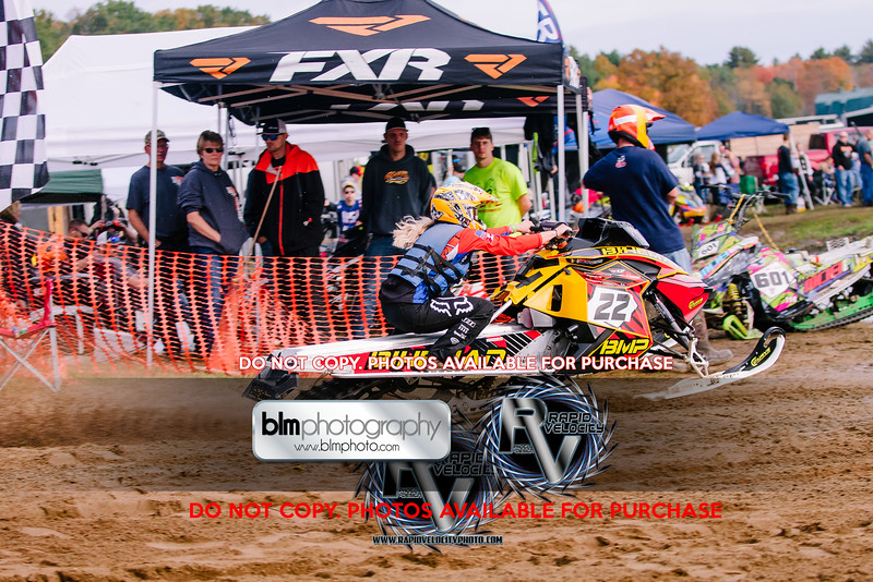 """NHSA Grass Drags #2726_10-13-19 - Photos available for purchase at  <a href=""""http://www.blmphoto.com"""">http://www.blmphoto.com</a><br /> <br /> ©Rapid Velocity Photo & Design 2019"""