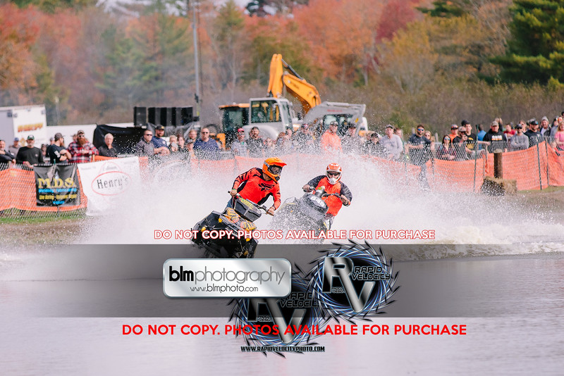 """NHSA Grass Drags #3009_10-13-19 - Photos available for purchase at  <a href=""""http://www.blmphoto.com"""">http://www.blmphoto.com</a><br /> <br /> ©Rapid Velocity Photo & Design 2019"""