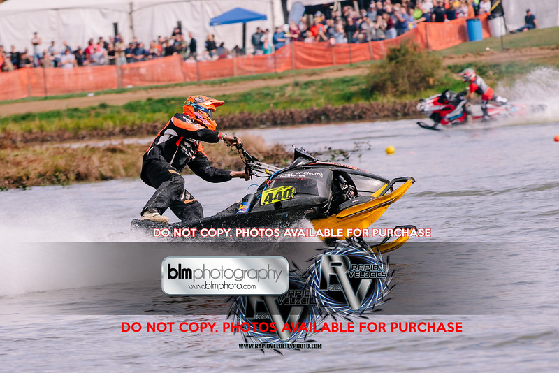 """NHSA Grass Drags #3499_10-13-19 - Photos available for purchase at  <a href=""""http://www.blmphoto.com"""">http://www.blmphoto.com</a><br /> <br /> ©Rapid Velocity Photo & Design 2019"""