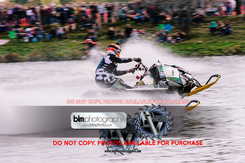 """NHSA Grass Drags #3245_10-13-19 - Photos available for purchase at  <a href=""""http://www.blmphoto.com"""">http://www.blmphoto.com</a><br /> <br /> ©Rapid Velocity Photo & Design 2019"""