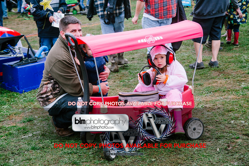 """NHSA Grass Drags #1495_10-12-19 - Photos available for purchase at  <a href=""""http://www.blmphoto.com"""">http://www.blmphoto.com</a><br /> <br /> ©Rapid Velocity Photo & Design 2019"""