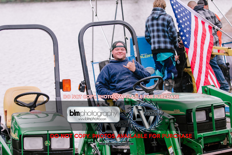 """NHSA Grass Drags #2160_10-12-19 - Photos available for purchase at  <a href=""""http://www.blmphoto.com"""">http://www.blmphoto.com</a><br /> <br /> ©Rapid Velocity Photo & Design 2019"""
